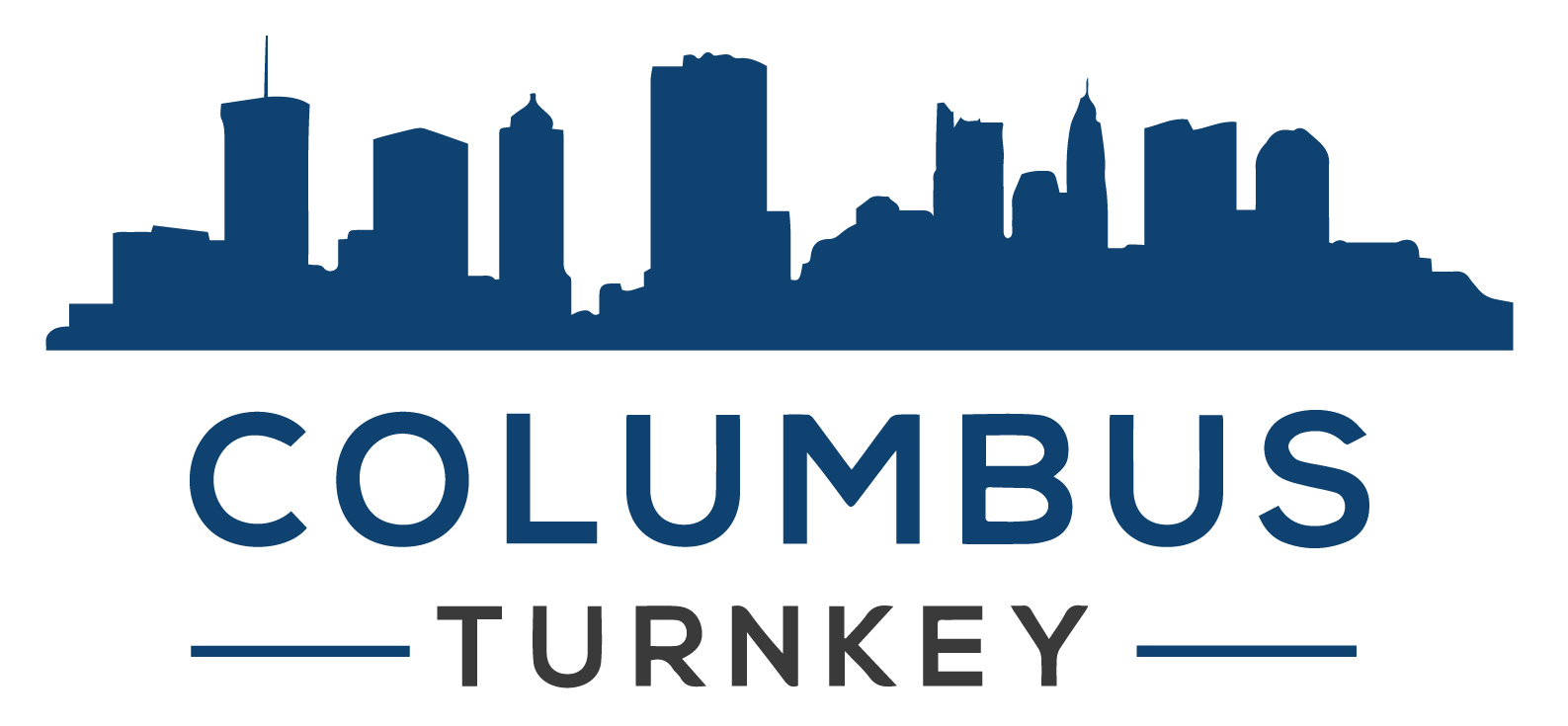 Columbus Turnkey Houses